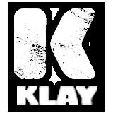 KLAY CLUB